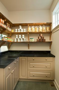 built kitchen cabinets custom curved drywall with corbels painted to match 1861
