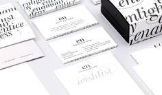 http://designspiration.net/image/4072592114240/?utm_source=feedburner