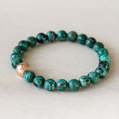 Hey, I found this really awesome Etsy listing at https://www.etsy.com/listing/206631894/chrysocolla-hill-tribe-fine-silver
