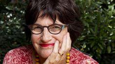 Step into unknown: Former Fairfax journalist Debra Jopson has just writren her first novel.