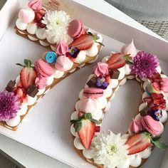 48 Fantastiche Immagini Su 70 Compleanno 70 Compleanno