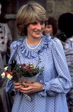 RoyalDish - Diana Photos - page 139