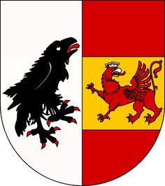 Datei:Wappen Familie Luring-Rabenmund.svg