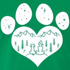 Hunde Fanshop ⭐⭐⭐⭐⭐ Shops, Four Legged, Fanshop, Cards, T Shirt, Outdoor, Dog T Shirts, Pets, Gift For Boyfriend