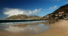 Glencairn Beach (photo-Vic Duggan)