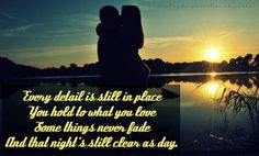 Clear as Day...Scotty McCreery