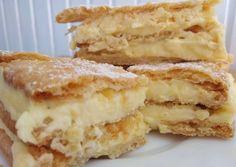 Krispie Treats, Rice Krispies, Apple Pie, Gluten Free Recipes, Free Food, Sweet, Candy, Rice Krispie Treats, Gluten Free Menu