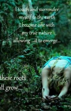 """""""Daily wiccan prayers - to be a witch"""" by ChristinaDiggs - """"Daily wiccan prayers…"""""""