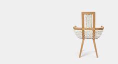 domohomo | arquitectos interiorismo santiago de compostela