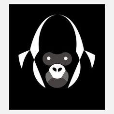 Alvaro Tapia Hidalgo: Gorilla, at 13% off!