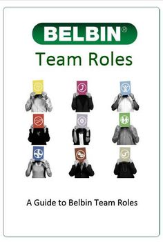 belbin specialist thesis Take this reliable and free team roles test at 123testcom and enhance your career success and job satisfaction these roles can be functional the specialist.