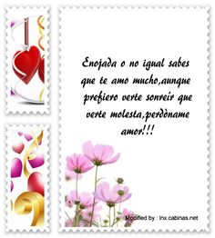 frases bonitas para reconciliarme con mi novio,frases de amor para reconciliarse: http://lnx.cabinas.net/mensajes-de-amor-para-que-tu-pareja-no-siga-enojada/