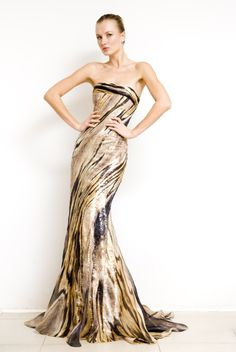 Rami al Ali Couture Rami Al Ali, Evening Gowns, Couture, Night, Formal Dresses, Chic, How To Wear, Outfits, Inspiration
