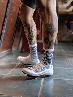 Photography by (IG) Athletic Socks Cycling Socks Running Socks Cycling Kits Sock Subscription, Running Socks, Athletic Socks, Cycling Outfit, Lifestyle, Photography, Photograph, Fotografie, Photoshoot