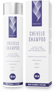 Chevelo Shampoo Grow Hair, Shampoo Bar, Vodka Bottle, Vitamins, Hair Care, Lotion, Health, Medical, Watercolor