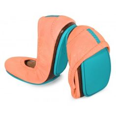 Coral Patent... Someday <3