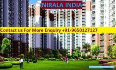 http://www.mapleme.com/ads/nirala-aspire-golden-option-for-investment/937/45