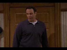 Everybody Loves Raymond Hilarious Outtake Peter Boyle, Everybody Love Raymond, Laughter, Nostalgia, Hilarious, Tv, Movies, Films, Television Set