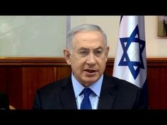 PM Netanyahu's Remarks at Weekly Cabinet Meeting - 10/07/2016