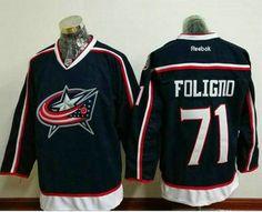 $31 http://www.jersey-kingdom.ru/NHL-Jerseys/Columbus-Blue-Jackets/Men-s-Stitched-NHL-Columbus-Blue-Jackets--71-Nick-Foligno-Navy-Blue-Home-Reebok-Hockey-Jersey-53417/