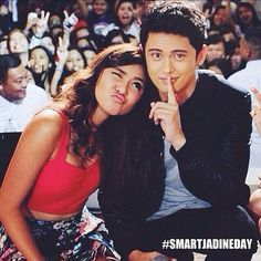 Photos and videos by James Reid ( Couple Posing, Couple Photos, Human Body Organs, James Reid, Bride Poses, Nadine Lustre, Jadine, Partners In Crime, Celebs