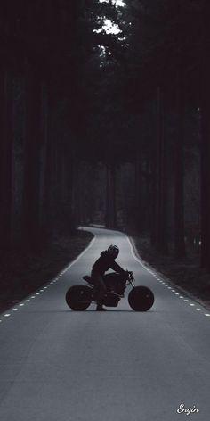 Mi unico camino - #camino #fondecran #Mi #unico