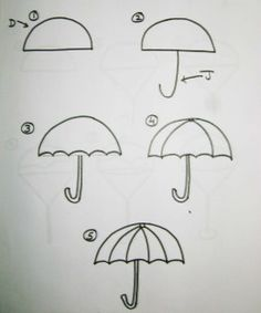 Incredible Free Learn Draw Cartoon Ladybug Page Free Printable Kids Step By Short Hairstyles Gunalazisus