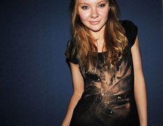 DIY Galaxy shirt tutorial. Its like mini tie die project with way cooler results