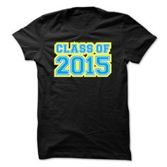 The 2015 Graduate - #college gift #novio gift. HURRY:   => https://www.sunfrog.com/Funny/The-2015-Graduate-54103964-Guys.html?id=60505