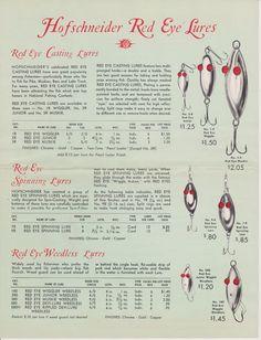 1958 order front