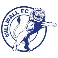Millwall  http://www.roehampton-online.com/About%20Us/Roehampton%20London.aspx?4231900