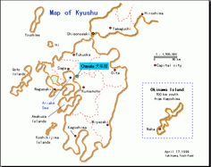 Camp 17; The original camp site was 200 yards square.  By April 1945, the size had been increased to 200 yards x 1000 yards.  The site is a reclaimed grove and the buildings thereon were formerly laborers' quarter constructed by Mitsue (Baron Mitsui) Coal Mining Company and operated by the Japanese Army.  A wood fence, approximately 12' high with three heavy gauge wires (first wire approximately 6 feet off the ground), enclosed the compound.