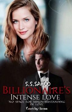 #wattpad #romance #1 (23.2.17)   Xavier Knights, a Billionaire heartthrob who had everything in his life. Money, fame, power everything. His personality perfectly explained his dark and cold aura but the main problem was his anger issues and the way he treated every woman.             Angela Carson is a bright and s...