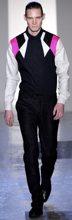 by Thierry Mugler (4)