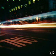 #newyork #nyc #lomo #lomography #lomographie