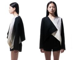Indie Eco-Fashion Designers Pop Up in NYC this Weekend : TreeHugger