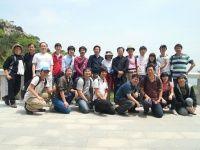 Intelligent Data Systems Laboratory - IDSlab