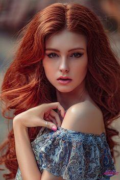 All charm! Clip free teen redhead consider
