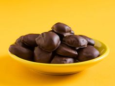 Homemade Milk Duds Recipe | Serious Eats