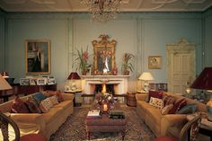 Image detail for -Dundas Castle Image Gallery and Virtual Tours | Corporate Venue Hire ...