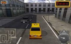 W przyszłości chciałbym być taksówkarzem i zawozić klientów w wyznaczone miejsca. Jednak do mojej kariery jeszcze długa droga więc grywam w gry http://gry-dlachlopcow.pl/gry-taxi/