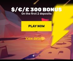 Check out what the hyper bonus can get you and explore the casino/Welcome bonus offer for new players and even more surprises at the casino for keep playing/ Check the best casino bonuses and enjoy the fun. #casino #casinobonus #nodepositbonus #casinogames #slots #livecasino #play Online Casino Games, Online Casino Bonus, Best Casino, Live Casino, Play Slots, Slot Machine, Bingo, Explore, Check