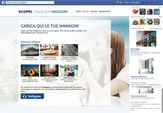 """Concorso Maggiore Rent - """"Maggiore Football Test"""" #MaggioreRent #autonoleggio #concorso #app #facebook #ScopriLItalia"""