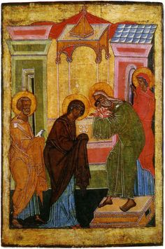 The Temple Gallery was founded by Richard Temple in 1959 as a centre for the study, restoration and exhibition of ancient Russian icons Catholic Pictures, Russian Icons, Black History Facts, Early Christian, Religious Icons, Orthodox Icons, Sacred Art, Illuminated Manuscript, 15th Century