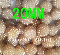 Cheap bead acrylic, Buy Quality acrylic resin beads directly from China acrylic beads flower Suppliers: Wholesale Fashion chunky beadstransperant color acrylicbeads for DIY Children's Jewelry1.Size:20MM2.Co