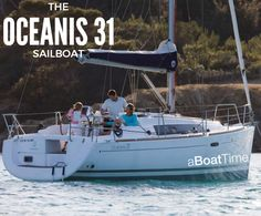 Rent the Oceanis 31 and set sail in the Caribbean or Mediterranean as you explore the British Virgin Islands or Ibiza! Don't miss out on your next holiday, isn't it aBoatTime?! #sailing #holiday #fun #oceanis #31 #mediterranean #caribbean #ibiza #british #virgin #islands #themed #sun #sea #relax #chill #family #friends#party #eat #tasty #sunbathe #dream#hols #goals #amazing #travelling#aBoatTime
