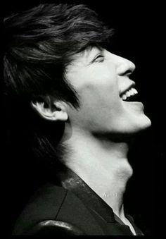 Donghae♥