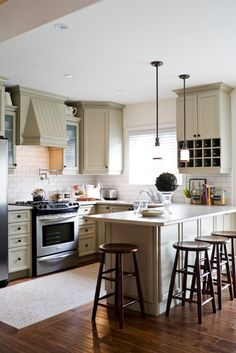 Remodel Rooms with Little to No Financial Investment