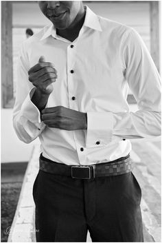 Trying to find the Perfect Wedding Suits for your groom and his best man? Hire or Buy Men's Suits South Africa. Wedding Groom, Wedding Suits, Wedding Attire, Wedding Bands, Buy Mens Suits, Perfect Wedding, Chef Jackets, Suit Jacket, Black And White