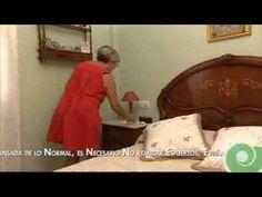 Consejos para aliviar los trastornos del sueño en la menopausia - YouTube